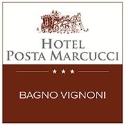 hotellpostamarcucci